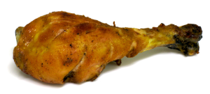 chickenlegpiece1