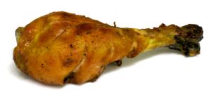 chickenlegpiece1