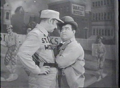 abbott-and-costello-whos-on-first