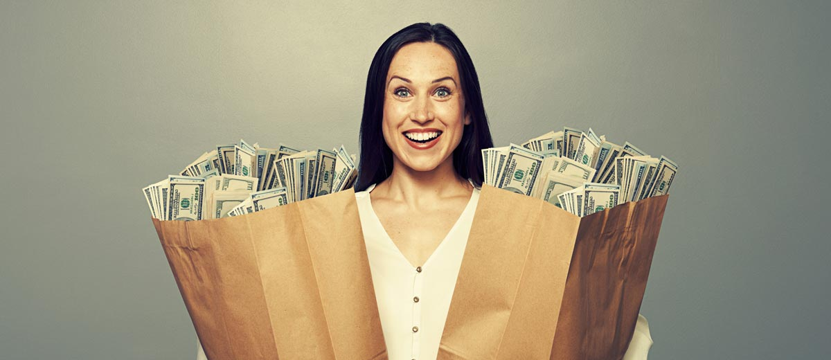 Starting A Business We Need To Talk About Money The Bossy Introvert